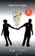 eBook: 2 Herzen