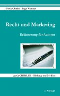 ebook: Recht und Marketing