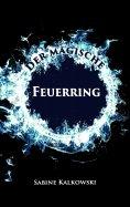 ebook: Der magische Feuerring