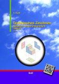eBook: Technisches Zeichnen
