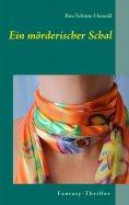 eBook: Ein mörderischer Schal