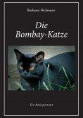 ebook: Die Bombay-Katze