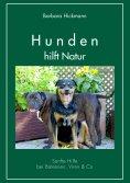 ebook: Hunden hilft Natur