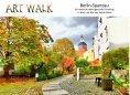 eBook: Art Walk Berlin-Spandau