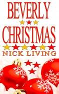ebook: Beverly Christmas