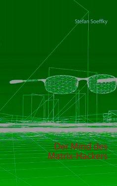 eBook: Der Mind des Matrix-Hackers