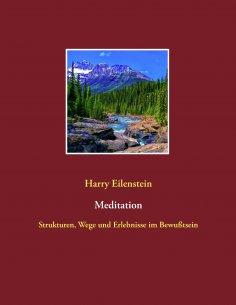eBook: Meditation