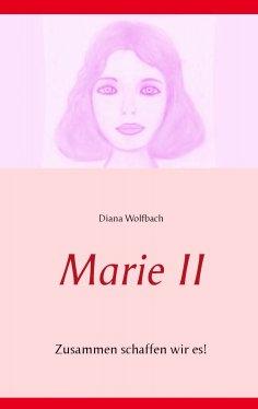 eBook: Marie II