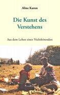 eBook: Die Kunst des Verstehens