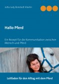 eBook: Hallo Pferd