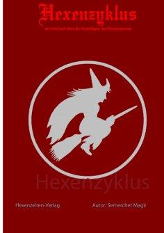 ebook: Hexenzyklus