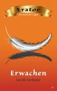 eBook: Erwachen