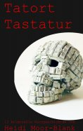 eBook: Tatort Tastatur
