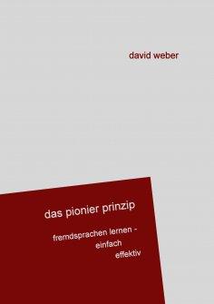 eBook: Das Pionier-Prinzip