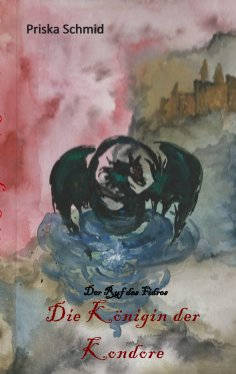 eBook: Die Königin der Kondore