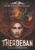 ebook: Therdeban