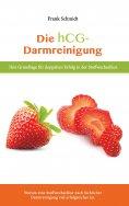 eBook: Die hcg Darmreinigung