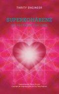 ebook: Superkohärenz