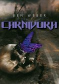 eBook: Carnivora