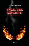 eBook: Engel der Dämonen
