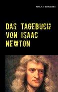 eBook: Das Tagebuch von Isaac Newton