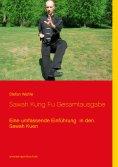 eBook: Sawah Kung Fu Gesamtausgabe
