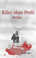 eBook: Killer ohne Profil