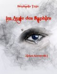 eBook: Im Auge des Saphirs