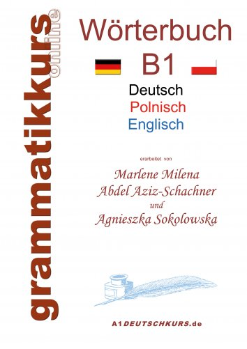 Offline Wörterbuch Englisch Deutsch Kostenlos