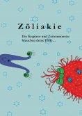 eBook: Zöliakie