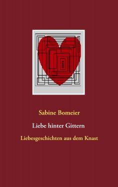 ebook: Liebe hinter Gittern