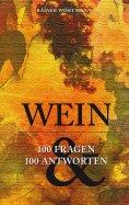 eBook: Wein