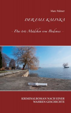 eBook: Der Fall Kalinka