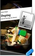 ebook: Doping