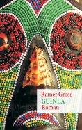 eBook: Guinea