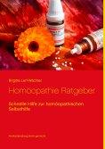 ebook: Homöopathie Ratgeber