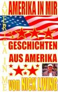 eBook: Amerika in mir