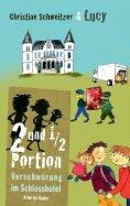eBook: 2 und 1/2 Portion