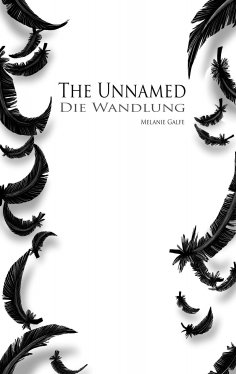 eBook: The Unnamed