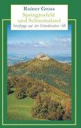 eBook: Springinsfeld und Schauinsland