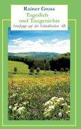 eBook: Tagedieb und Taugenichts