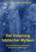 eBook: Der Ursprung biblischer Mythen