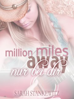 ebook: Million miles away