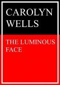 eBook: The Luminous Face