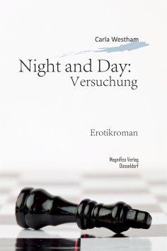 eBook: Night and Day: Versuchung