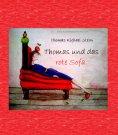 ebook: Thomas und das rote Sofa