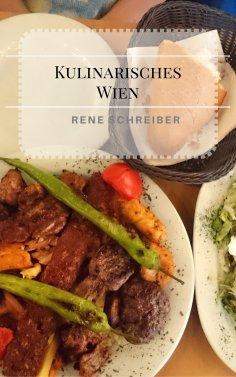 eBook: Kulinarisches Wien