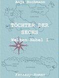 eBook: Töchter der Sechs
