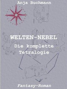 ebook: Welten-Nebel