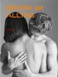 eBook: Erotik im Alltag